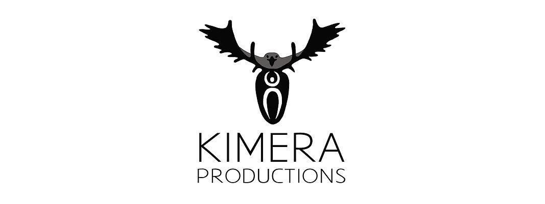 logo kimera banner 2019.jpg