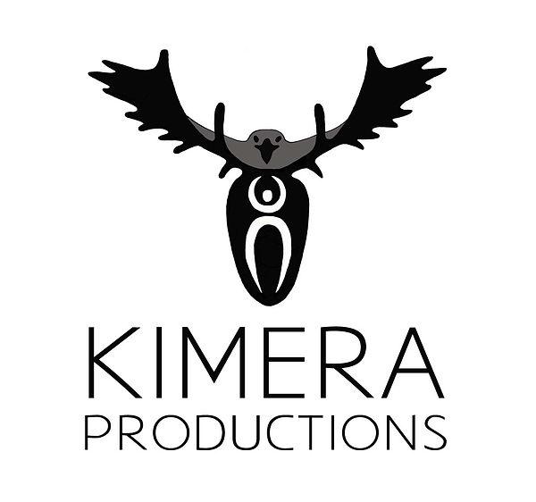 logo kimera 1 web 2019.jpg
