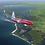 Thumbnail: South East Australia