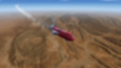 NT 12.5 32500ft.png
