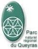 logo_parc