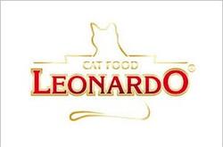 leonardo-logo-marque-zoomalia.jpeg