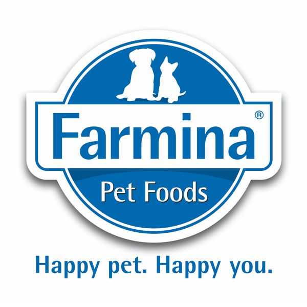 Logo-Farmina.jpg