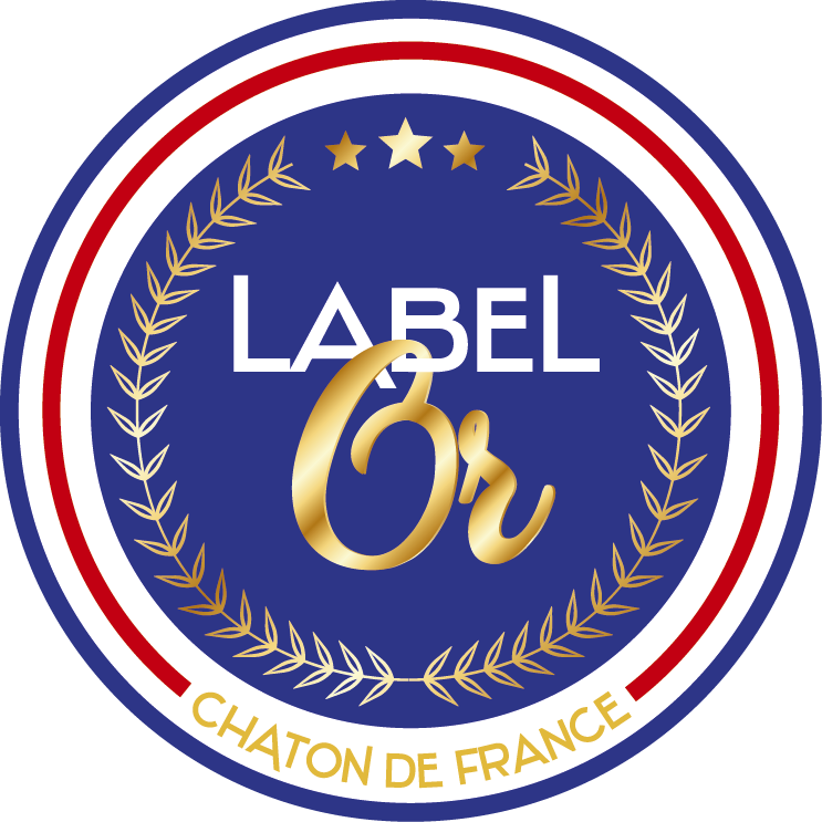 LABEL-OR-CHATON.png
