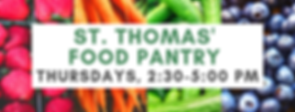 St. Thomas' Food Pantry Update.png