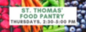St. Thomas' Food Pantry Update.png