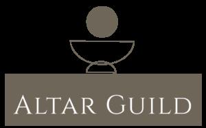 AltarGuild-15-300x186.png