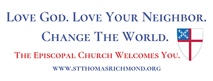 The Episcopal Church Welcomes You..png