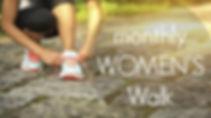 Monthly Womens Walk (1).jpg