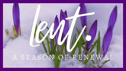 Lent. (1).png