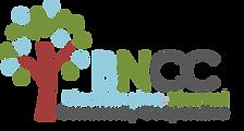 better bncc logo.png