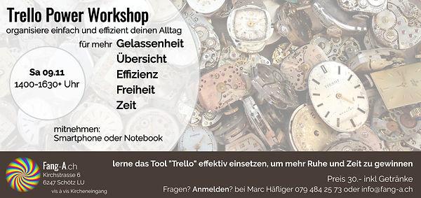 trello power workshop fang a.jpg