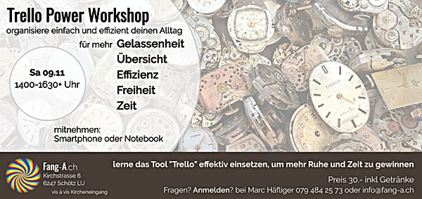 trello power workshop fang a.jpg
