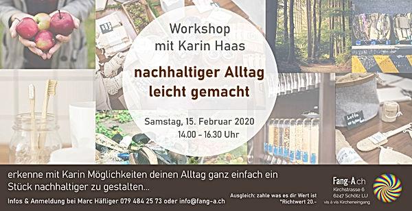 nachhaltiger workshop.jpeg
