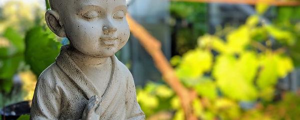 buddha zenhof2.jpg