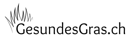 gesundesgras logo lang.png