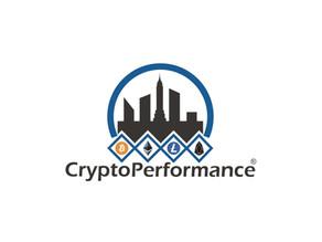 Crypto Performance - eine äusserst spannende Krypto Investition