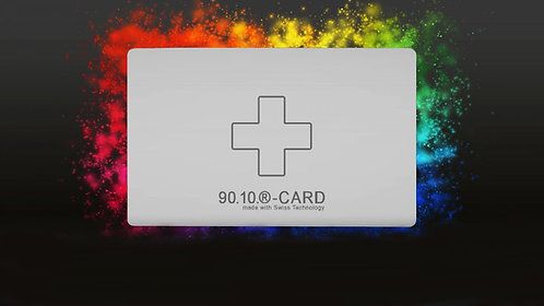 90.10. CARD
