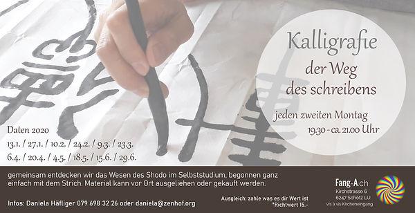 2020_01_04_Kalligrafie Kurs.jpg