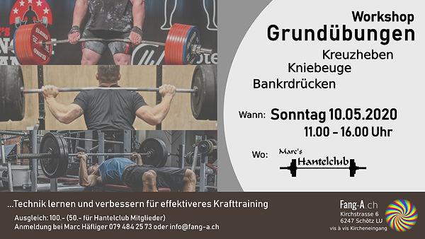 grundübungen_workshop.jpg