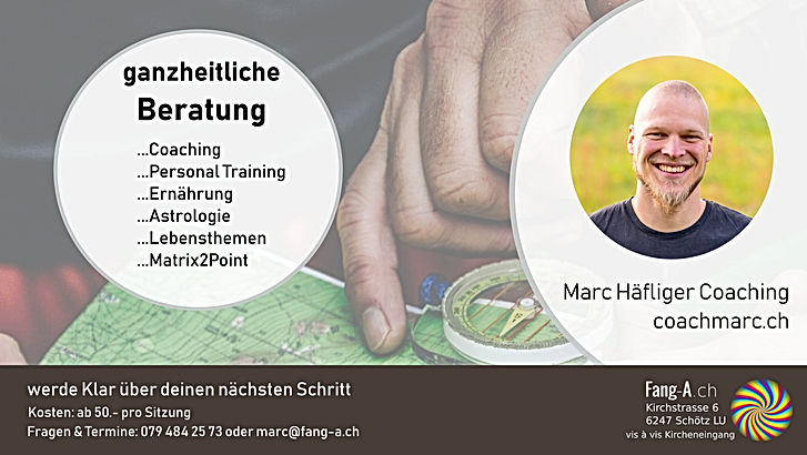 coaching flyer marc.jpg
