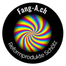 fang a logo rund automagnet.png