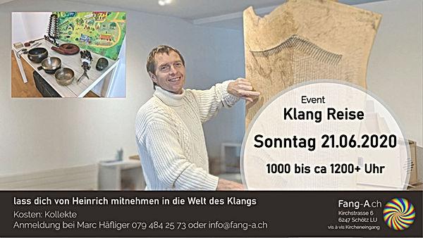 Klang Reise Event.JPG