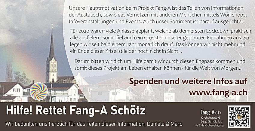 Flyer Fang A Schötz Spenden Aufruf.jpeg