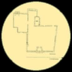 fang_a_lokal_grundriss_übersicht_leer.pn