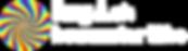 fang_a_logo_überschrift_578x158_final.p