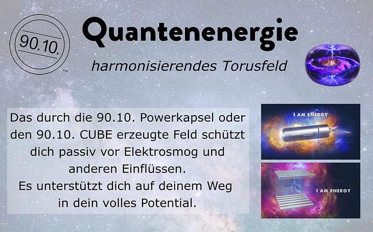 9010 90.10. quantenenergie tachyonen hochfrequenz torusfeld torus energie