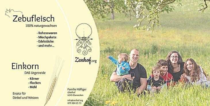zenhof_flyer_fang_a_schötz.jpg
