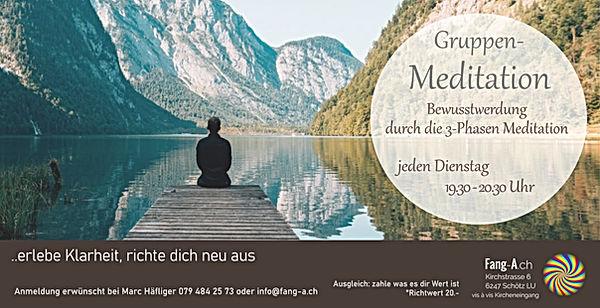 2020_01_04_Meditation.jpg