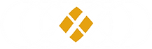 Logo utan text w220.png