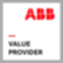 ABB_VPP_Label_Web_140x140px_300ppi.png