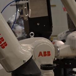 remsa robotar hem bredd 1920_edited.jpg