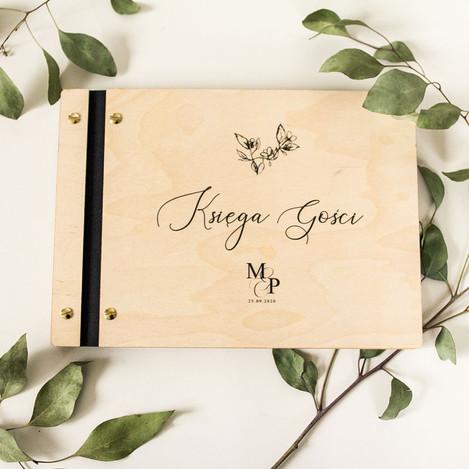 drewniana-ksiega-gosci_drewniany-album-n