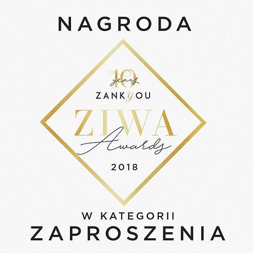 ZIWA 2018.jpg