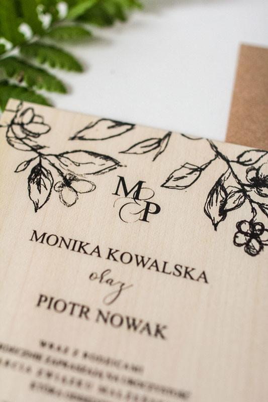 zaproszenie-drewniane-drukowane-na-drewn