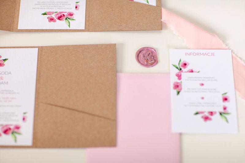 zaproszenia-akwarelowe-piwonie-folder-ek