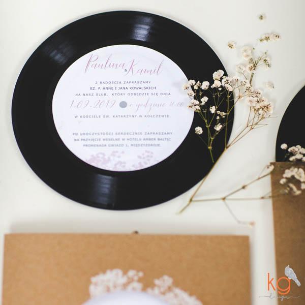 zaproszenie-na-plycie-winylowej_plyta-wi