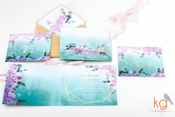 kwiatowe-geometryczne-pastelowe-zaprosze