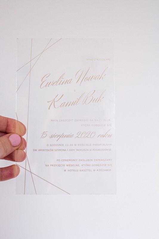 transparentne-przezroczyste-zaproszenia-