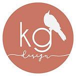 logo-nowe2.jpg