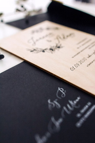 galazka-oliwna-drewniane-zaproszenia-nat