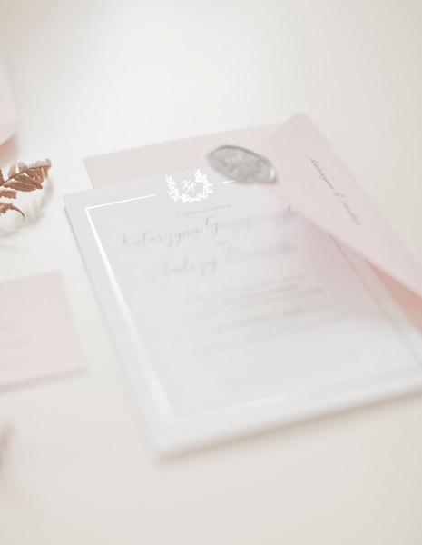 srebrzone-zaproszenia-z-ramka-pozlacane-