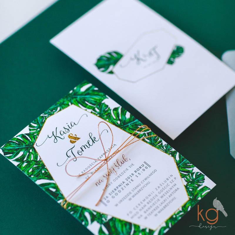 zaproszenie-botaniczne_roslinne_zaprosze