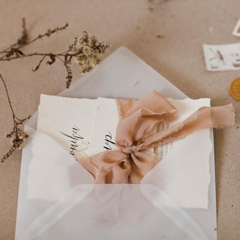 targane-delikatne-zaproszenia_papier-eco