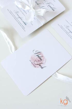 minimalistyczne_zaproszenia-slubne (6).j