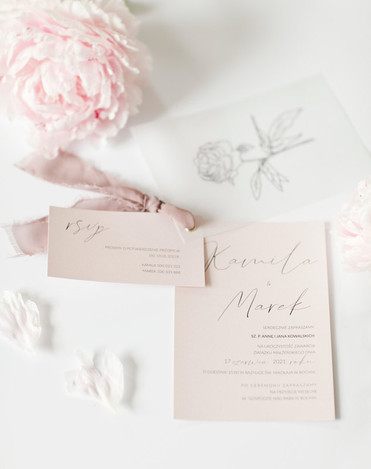 zaproszenie-piwonie-peonie-delikatne-roz